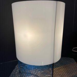"Lampe modèle ""526"" - Massimo Vignelli"
