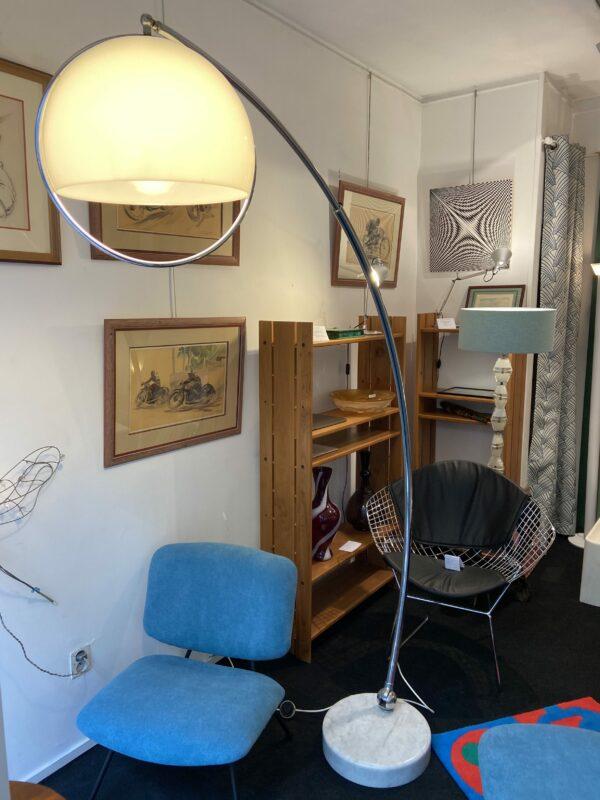 Guzzini - Lampe de parquet