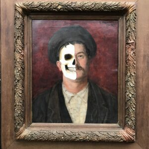 PETRAEUS - Vanitas vanitatis auctionlab