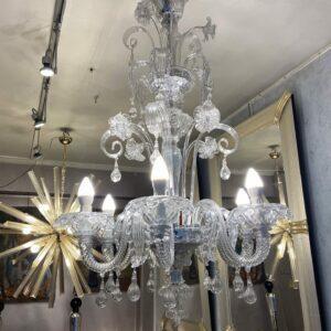 Veronese - Lustre auctionla