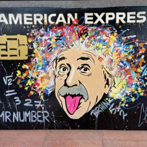 Clem$ -Einstein - 2020