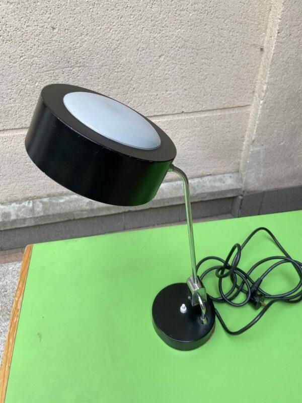 Lampe de bureau - Charlotte Perriand