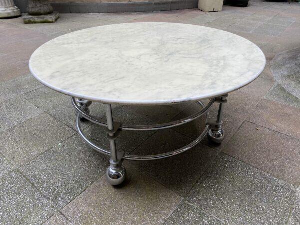 Table basse - Mobilier design américain