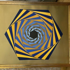 Vasarely-–-Cinetique-11