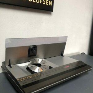 Bang & Olufsen - BEOGRAM CD 3300