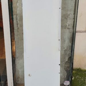 Charlotte PERRIAND - Etagère éclairante les Arcs 1600