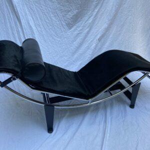 Le Corbusier Charlotte Perriand - Chaise longue