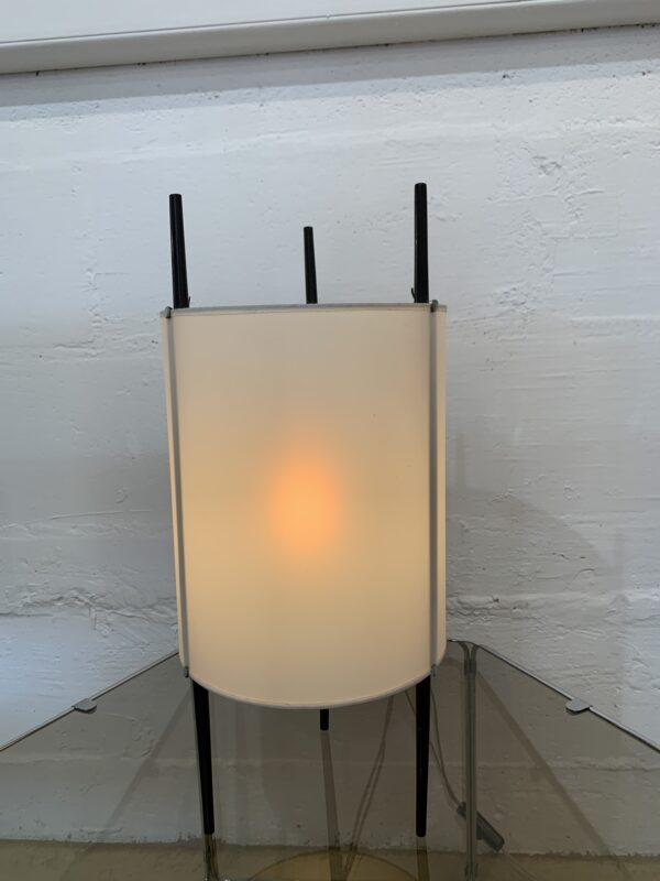Isamu Noguchi - Lampe Noguchi « F »
