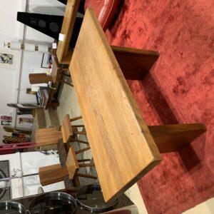 Pierre Chapo - Table T14