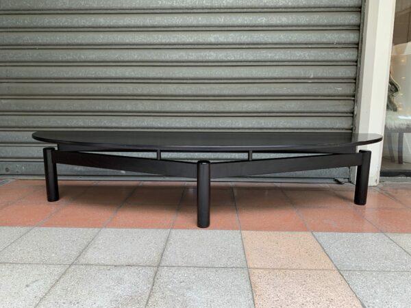 Vico Magistretti - Table « sinbad »