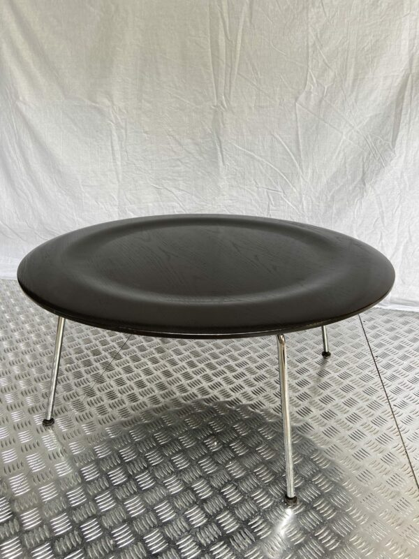 Charles et Ray Eames - Table basse CTM occasion